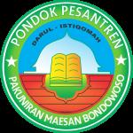 Darul Istiqomah